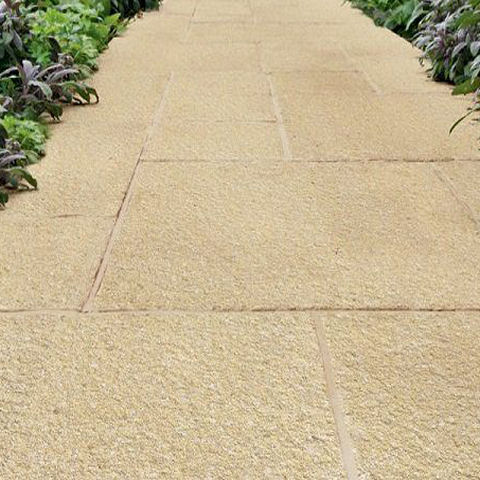 Path Material 4 Fife
