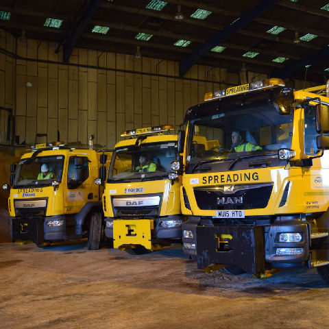 gritting-service1