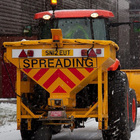 gritting-service2